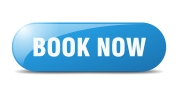 Book Now Button. Book Now Sign. Key. Push Button.