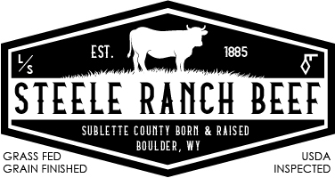 Steele Ranch Beef Label 1_print